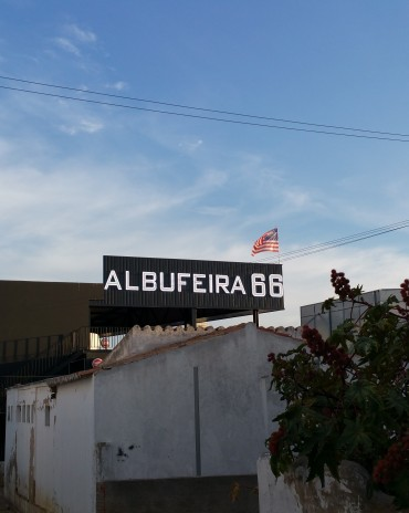 Albufeira 66